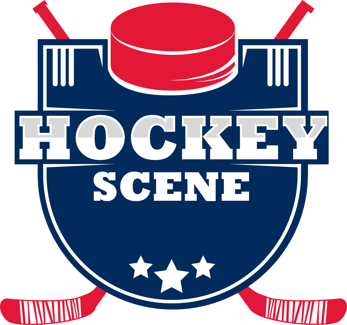 hockeyscene.com