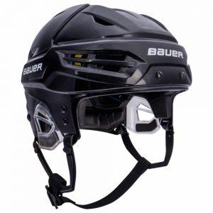 bauer-hockey-helmet-re-akt-95